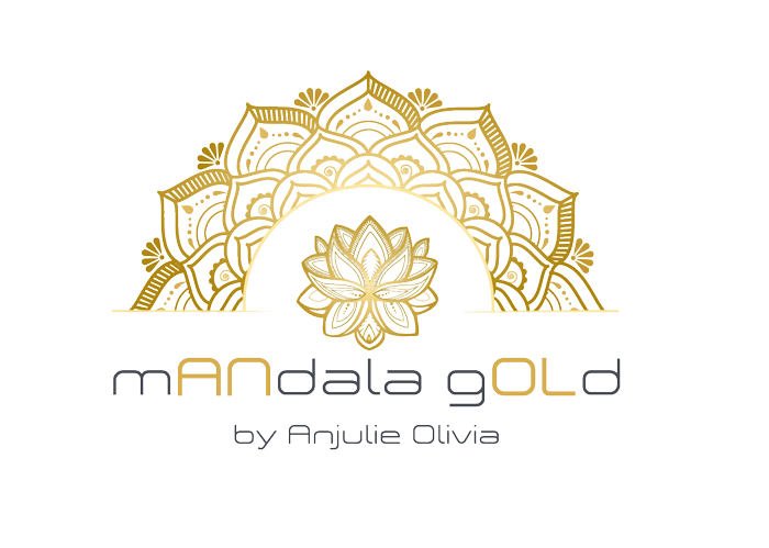 mandala-gold-Logo-Design-web